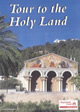 Tour to the Holy Land 1999